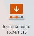 VirtualBox_Kubuntu_02_08_2016_17_03_32