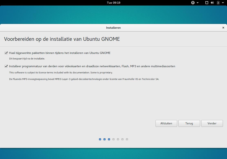 VirtualBox_Ubuntu Gnome_02_08_2016_11_19_14