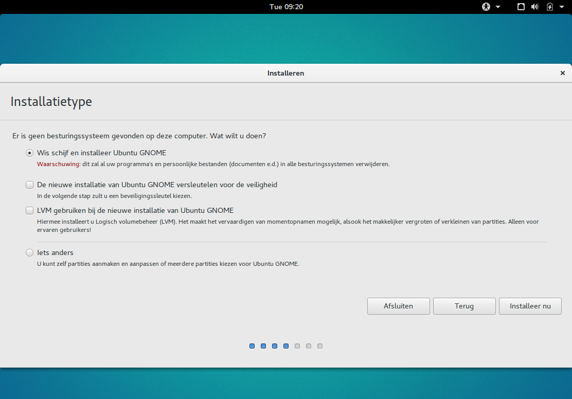 VirtualBox_Ubuntu Gnome_02_08_2016_11_20_03