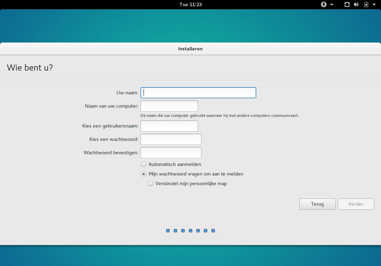 VirtualBox_Ubuntu Gnome_02_08_2016_11_23_41