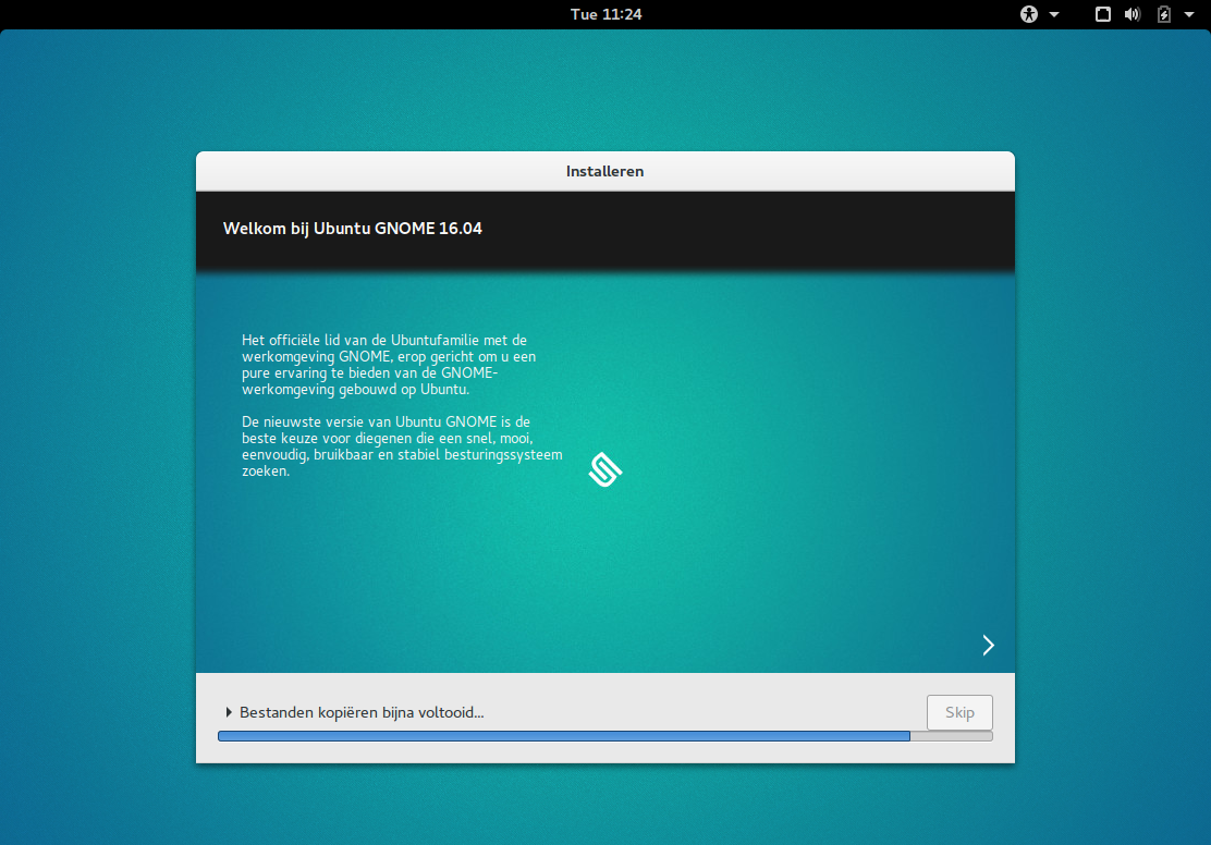 VirtualBox_Ubuntu Gnome_02_08_2016_11_24_20