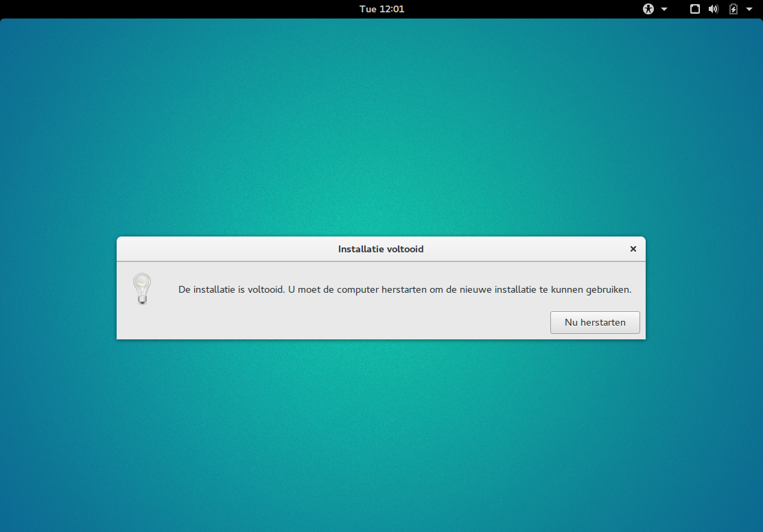 VirtualBox_Ubuntu Gnome_02_08_2016_12_01_51