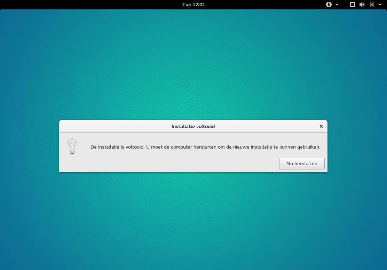 VirtualBox_Ubuntu Gnome_02_08_2016_12_01_51