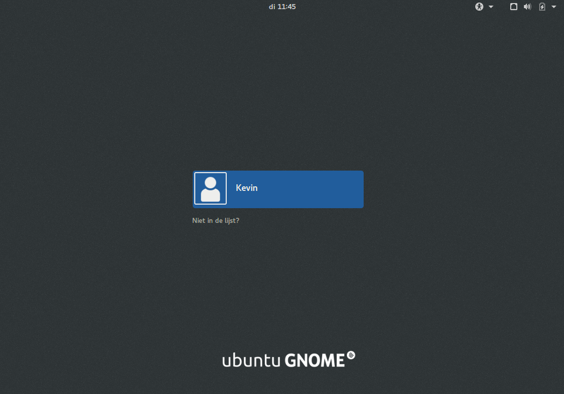 VirtualBox_Ubuntu Gnome_02_08_2016_12_04_06