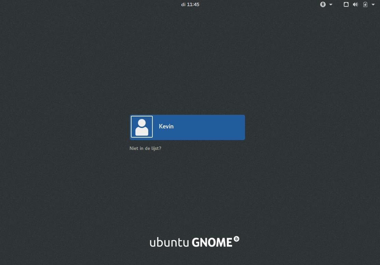 VirtualBox_Ubuntu Gnome_02_08_2016_12_04_06
