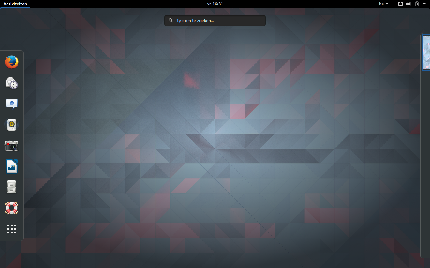 VirtualBox_Ubuntu Gnome_05_08_2016_16_31_08