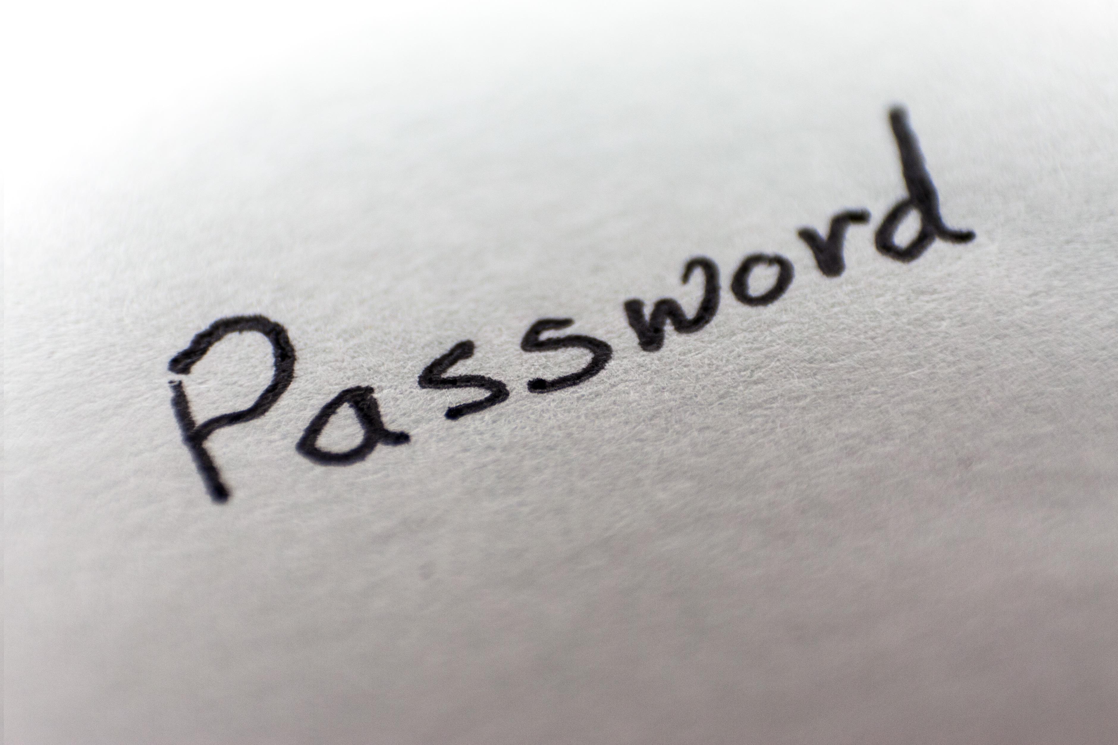 password-1241638