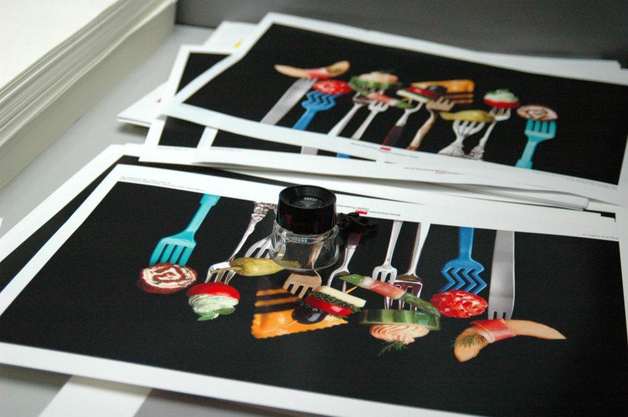 printer-test-1243560