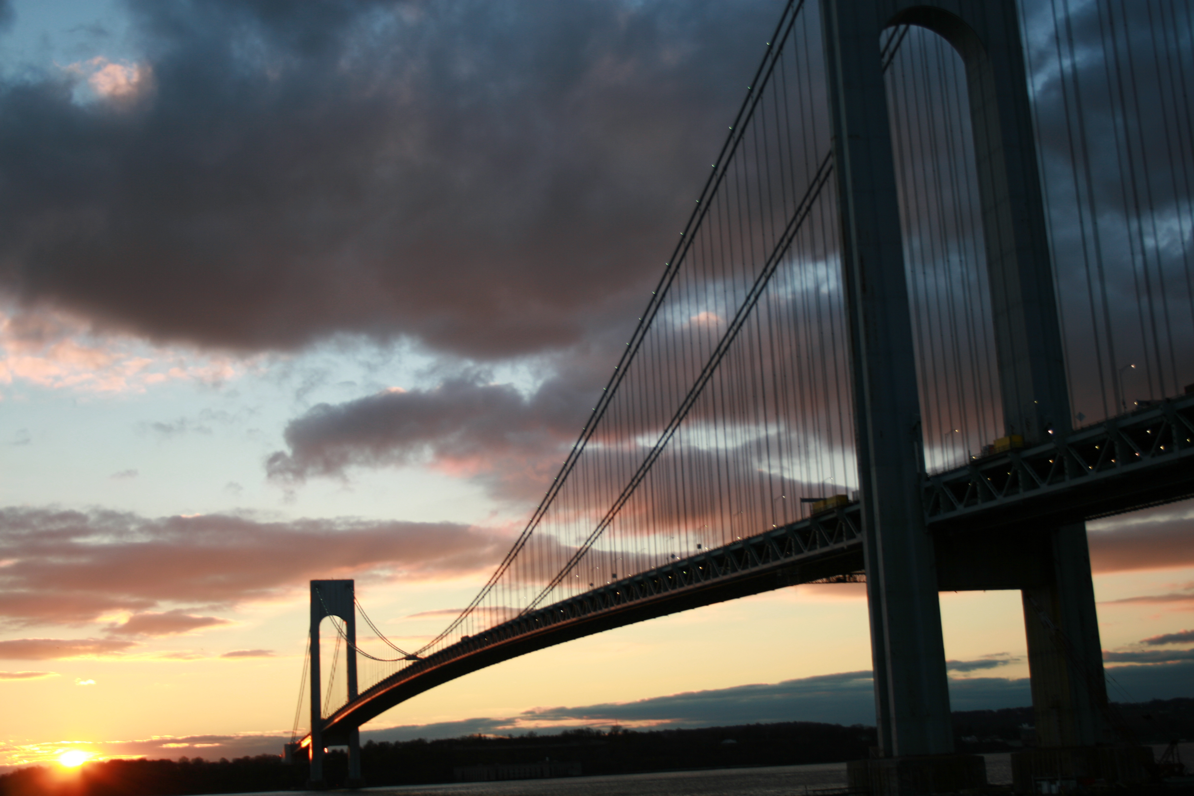 verrazano-bridge-1219019